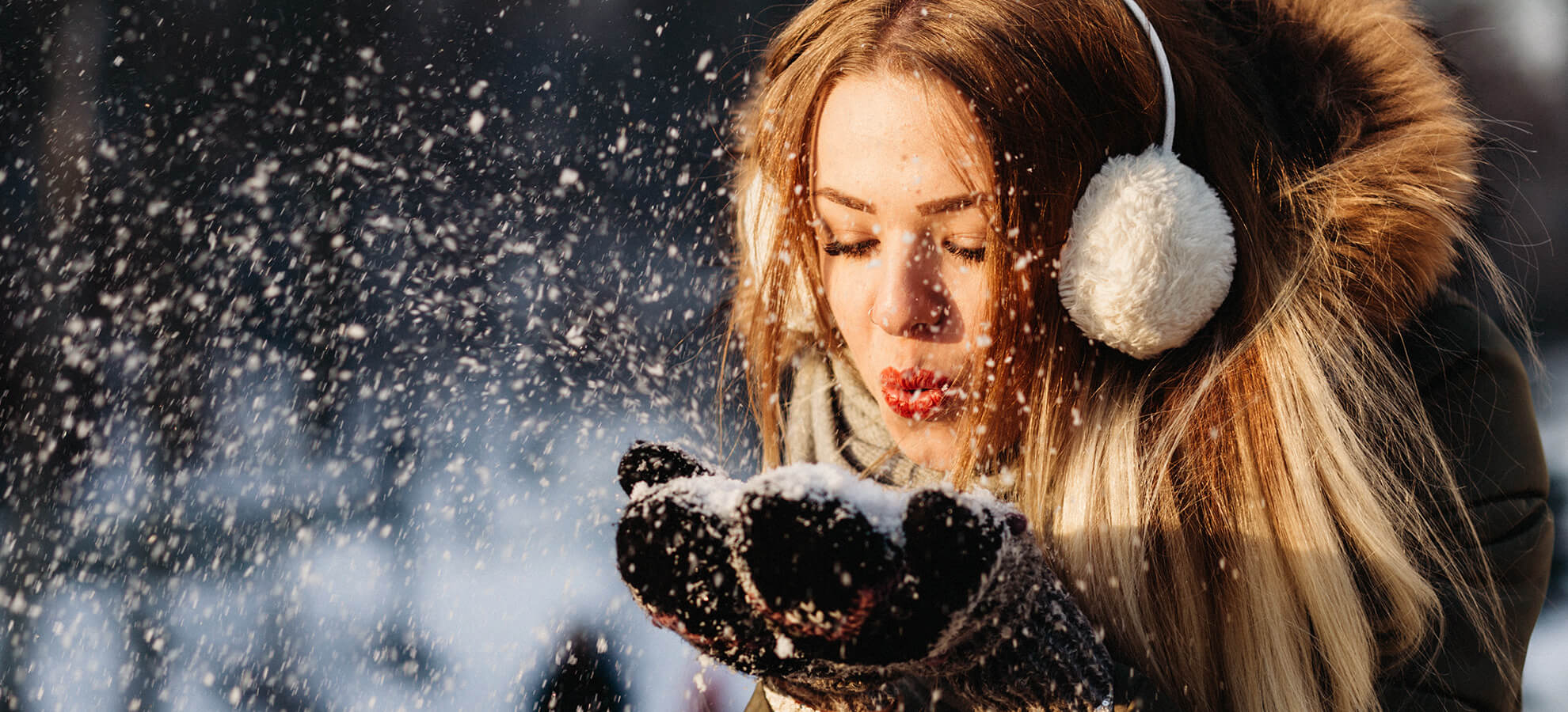 Stylissimo_Mona-Schulze_Winter Spezial
